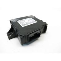 Kia Soul 10 11 12 TPMS Tire Pressure Monitor Sensor Unit Module 95800-2K500
