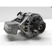 Daewoo Lanos 98-02 Alternator/ Generator 96303556