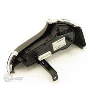 Hyundai Genesis 09-12 Steering Wheel Cruise Control Switch 96700-3M004