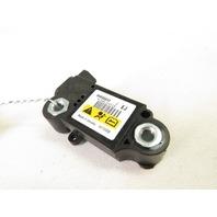 Chevy Aveo 09-11 Air Bag Impact Crash Sensor, Front 96808853