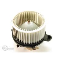 Hyundai Genesis Sedan 09-13 Heater Blower Fan & Motor 97113-3M000