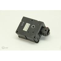 Kia Amanti 04 05 06 Front Air Inlet Actuator Motor Module 97275-3B000