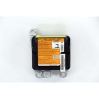 Infiniti Q50 SRS Unit Air Bag Airbag Computer Module Center 98820-4HL0A 15 16 17