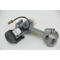 Infiniti FX35 Ignition Switch Lock W/O Key Immobilizer OEM 2003-2005