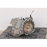 Kia Amanti 04-06 Transmission A/T Assembly, 3.5L 6 Cylinder 159,840 Miles