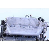 Acura MDX 2004 Engine Motor Long Block 3.5L V6 6 Cylinder 183K Mi.