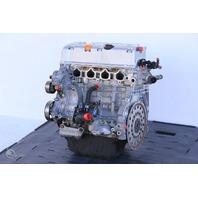 Acura TSX 06 07 08 Engine Motor Long Block Assembly 2.4L 4 Cyl, 137K Mi 2007