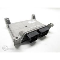 Ford Fusion 2010 Hybrid Control Unit Module Computer ECU ECM AE58-14C257-AC
