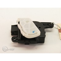 Hyundai Genesis Sedan 09-13 Heater Blower Recirculate Motor Actuator D267-GG6AB