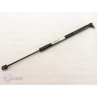 Mazda 2 11-14 Trunk Opener Stay Shock Strut Damper, Right D65162620A