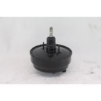 Infiniti FX35 09-12 Brake Booster D7210-1CA5A OEM