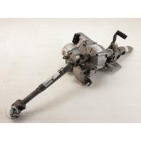 Mazda 2 11-14 Steering Wheel Column DR61-32-10XF
