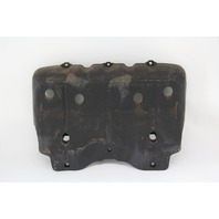 Toyota 4Runner Engine Under Cover Skid Plate 96 97 98 99 00 01 02