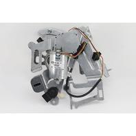 Mercedes Benz CLS500 Trunk Lid Motor Assembly E5000017A OEM 06