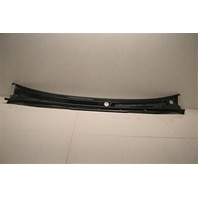 Nissan Maxima Front Windshield 95-99 Cowl Vent Top Cover Grill