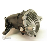 Hyundai Genesis 2011 Sedan Rear Differential Carrier A/T