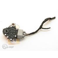 Hyundai Genesis Sedan 09-13 Neutral Safety Switch, Transmission Range Sensor