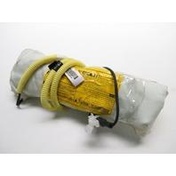 Lexus RX 330 04-06 Seat Air Bag Airbag, Right/Passenger Side