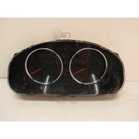 Mazda 6 03-04 Speedometer Cluster Gauge Meter Odometer N/A Miles Auto AT