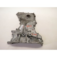 Mazda 5 08-10 Engine Chain Case Cover, 2.3L