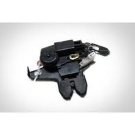 Nissan 350Z Convertible Trunk Latch Lock Actuator 04 05 06 07 Factory OEM