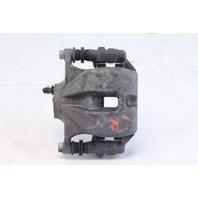 Toyota Highlander Rear Right Passenger Brake Caliper 47830-48090 OEM 08 09 10