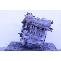 Toyota Highlander 08-13 Engine Motor Long Block Assembly Oil Cooler 3.5L 4WD