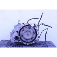 Toyota Highlander 08-13 Automatic Transmission Assembly 4WD