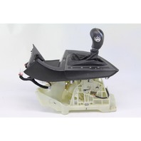Kia Optima A/T Transmission Shifter Shift Knob Assembly OEM
