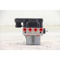 Toyota Camry SE ABS Pump Modulator, Anti Lock Brake System, AT OEM 15-16