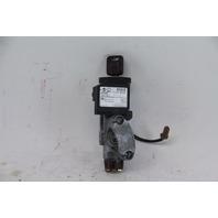 Nissan 350Z Ignition Switch Immobilizer & Key M/T 2003 03 OEM