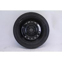 Honda Accord Sedan Spare Tire Wheel Disk Donut Maxxis T135/90D16 OEM 13-17