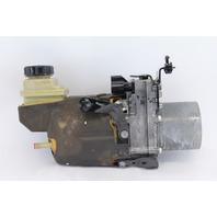 Infiniti QX60 Power Steering Pump Electronic Hydraulic 49110-3KA5D OEM 14-16