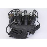 Infiniti QX60 Intake Manifold Assembly, 3.5L 6 Cylinder OEM 14-15