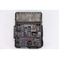 Infiniti QX60 IPDM Control Unit Interior Fuse Box OEM 14-15 2014 2015