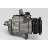 Toyota 4Runner A/C Compressor Clutch W/ Pulley 4.7L V8 OEM 03 04 05 06 07 08 09