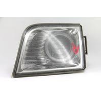 Toyota 4Runner 03-05, Right Fog Light Signal Lamp Factory OEM