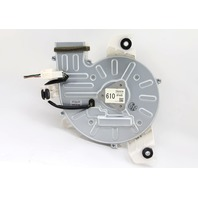Toyota Camry 07-11 Heater Blower Fan & Motor Inverter Battery G9230-33010 OEM