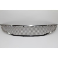 Honda Accord Coupe 08-10 Front Bumper Grill Grille AFTERMARKET