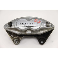 Infiniti G37 Brake Caliper, Front Right/Pass. Side 08-13 OEM