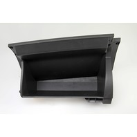 Toyota Prius Lower Glove Box Dark Grey 55550-47081 OEM 10-15