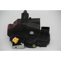 Saab 9-3 Convertible Door Lock Latch Actuator Front Left/Driver 04-07 OEM