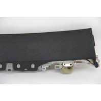Lexus ES350 Air Knee Bag Right/Passenger Module Black 73990-33010 10-12