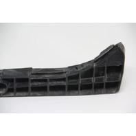 Lexus ES350 Front Bumper Bracket Right Side 52145-33050 07 08 09 10 11 12