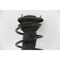 Toyota Prius Shock Absorber Strut, Front Left/Driver 48520-80064 04 05 06 07 08 09