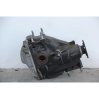 Mazda RX8 04-08 Differential Case Assembly AWD A/T Automatic 1.3L OEM