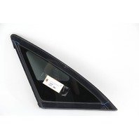Infiniti FX35 FX45 Vent Glass Window Tint Right/Passenger 83300-CM80A OEM 03-08