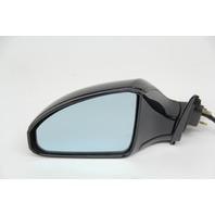 Infiniti FX35 FX45 Front Left/Driver Side View Mirror Black 96302-CG205, 03-05