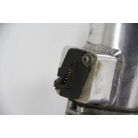 Infiniti G37 STILLEN Cold Air Intake Ultra Long Dual Tube Left/Right Set Gen 3