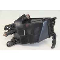 Lexus GS350 Relay Fuse Box 82743-30050 OEM 07-11